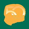 Yavapai College 50th Anniversary Site Logo